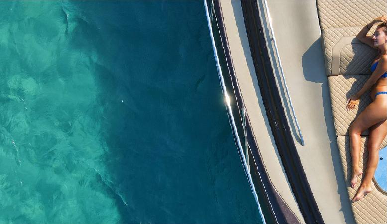 Delos & Rhinia Yacht <br/>Cruise from Mykonos